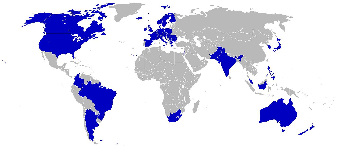 File:World map large png - Mpedia