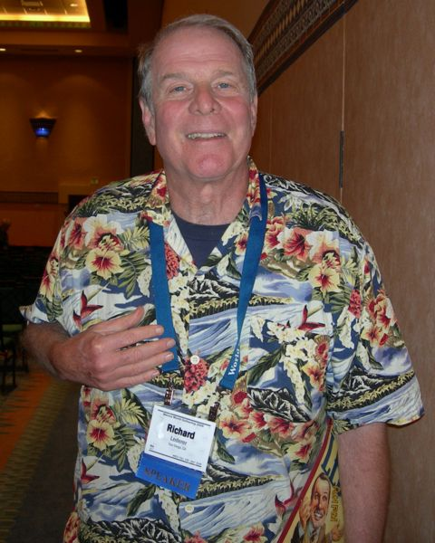 File:Richard Lederer at 2006 Mensa WG.jpg