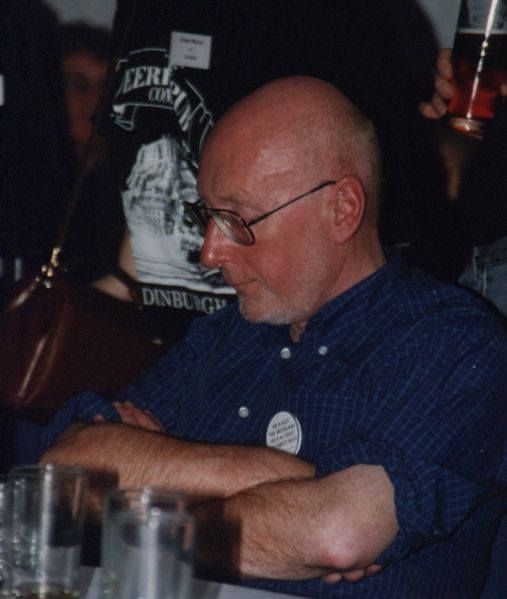 File:Clive Sinclair.jpg